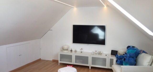 Moerenhout-01